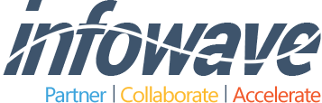 Infowave Systems logo